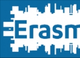 erasmus-banner